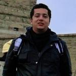 Rodolfo Cinel