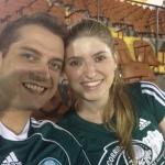 Leandro & Juliana