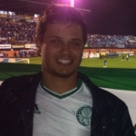 Ricardo Ferrante