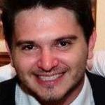 Giancarlo - Zoom