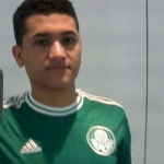 Renan Gil Ferro