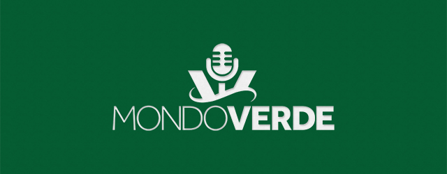 Mondo Palmeiras entrevista Gilberto Cipullo