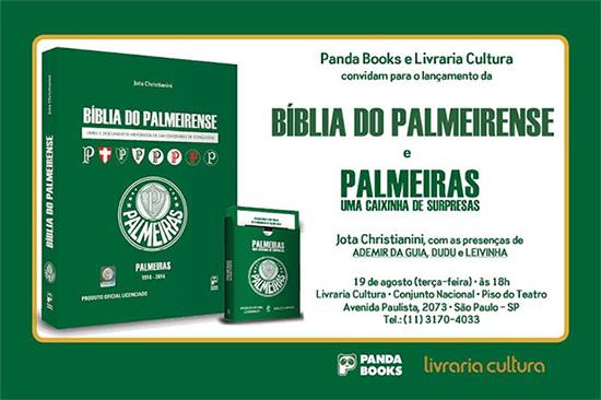 biblia_palmeirense