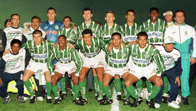 palmeiras-1996-ae