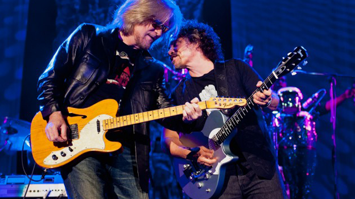 daryl-hall-and-john-oates