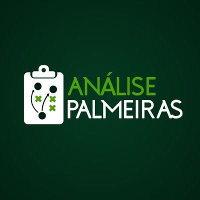 Análise Palmeiras